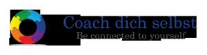 Coach Dich selbst
